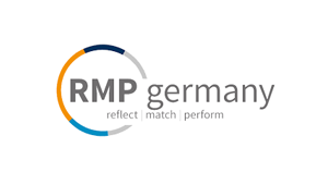RMP germany GmbH